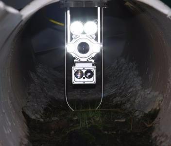 四明山镇上下水管道安装快速上门服务☏