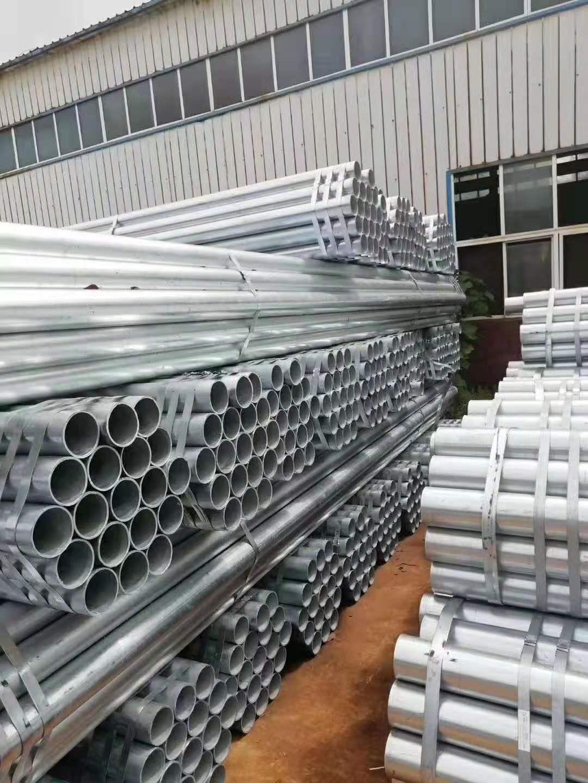 漳平高速護欄板材料價格