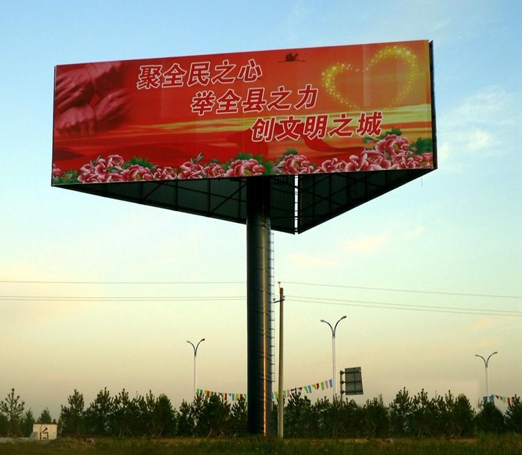 重庆石柱高炮专业工厂--实力企业