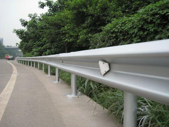 七台河市高速护栏材料价格