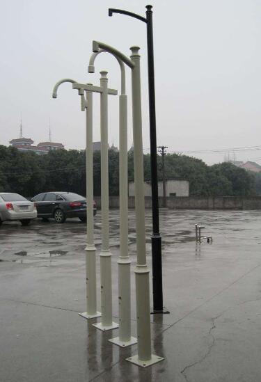 夏县太阳能监控|欢迎来电