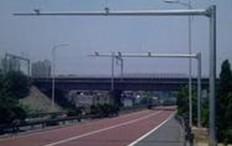 河南焦作博爱县小区监控杆详细解读 服务至上