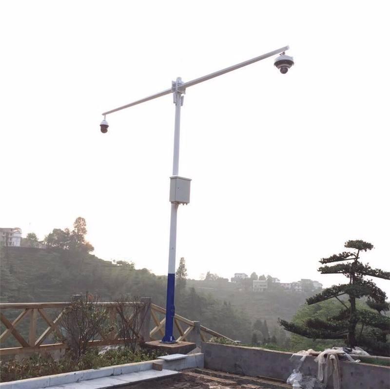 湖南湘潭湘乡交通标志杆品牌|推荐咨询
