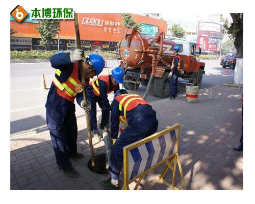 盐田光固化修复管道正规公司