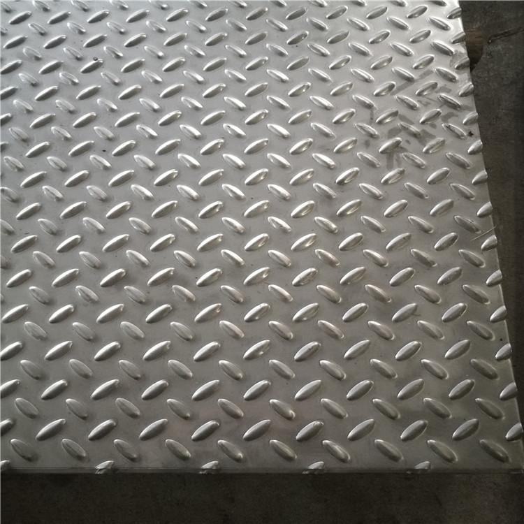 45号钢板激光切割加工生产厂家竹溪