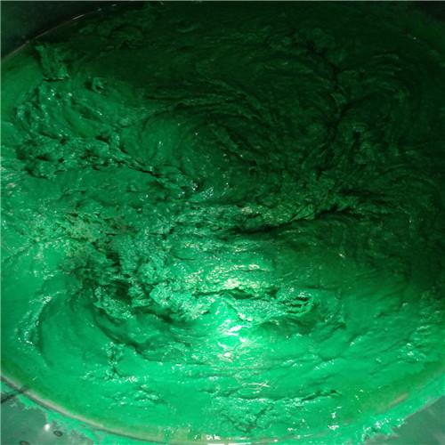 惠城玻璃鳞片漆-湿电设备防腐施工【玻璃鳞片面涂】
