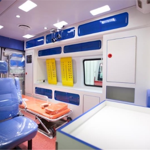 延边五菱加长版救护车销售中心_欢迎您