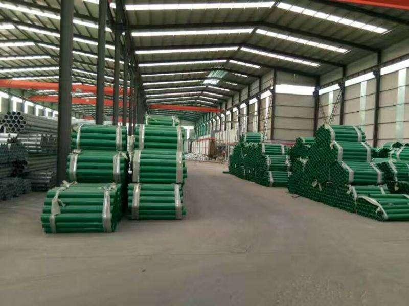 新余市分宜县波形护栏板厂家直销道路设施