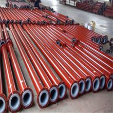 常州天宁防腐螺旋钢管制造厂家