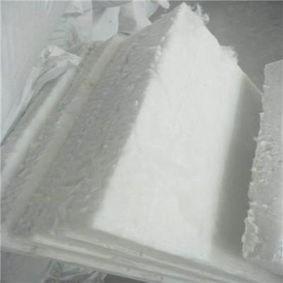 慶元耐火硅酸鋁針刺毯廠家價格