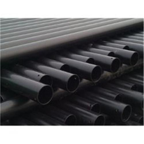 热浸塑钢管_强电导管安徽服务为先