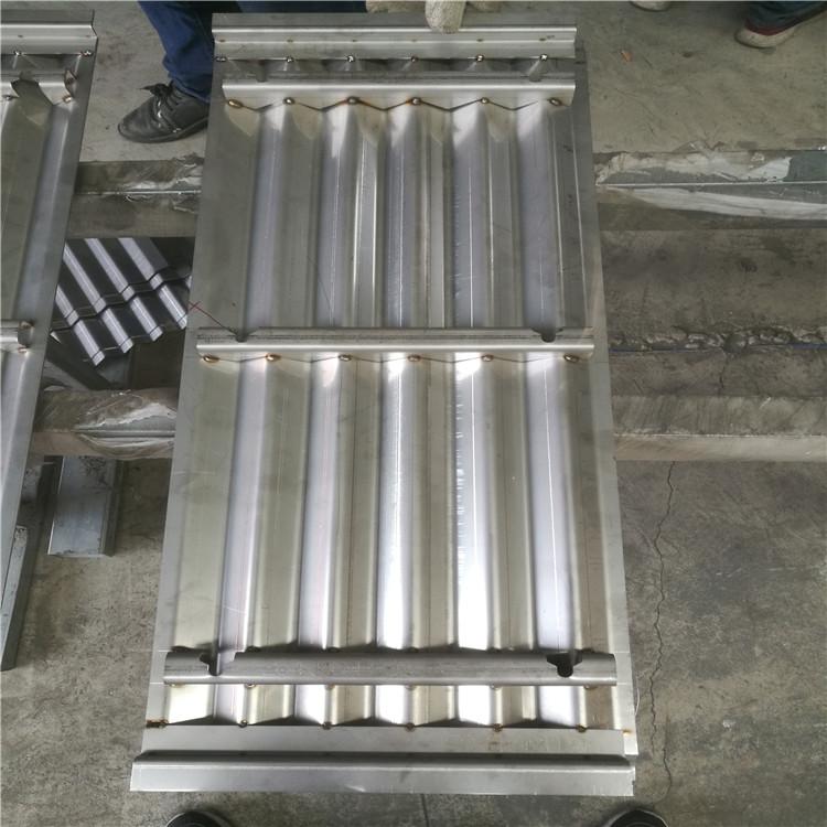 301不锈钢冲孔板冲压加工广东阳江