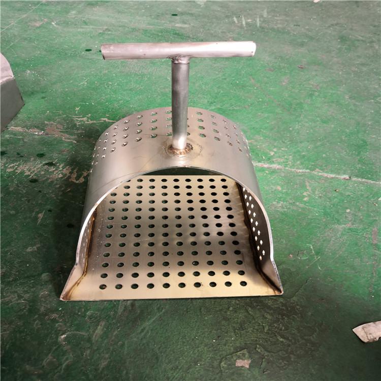 1100铝板大型激光切割价格四川德阳