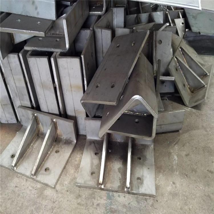 热板激光切割加工生产厂家翠峦