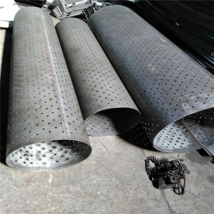 大庆肇州301不锈钢花纹板切割加工