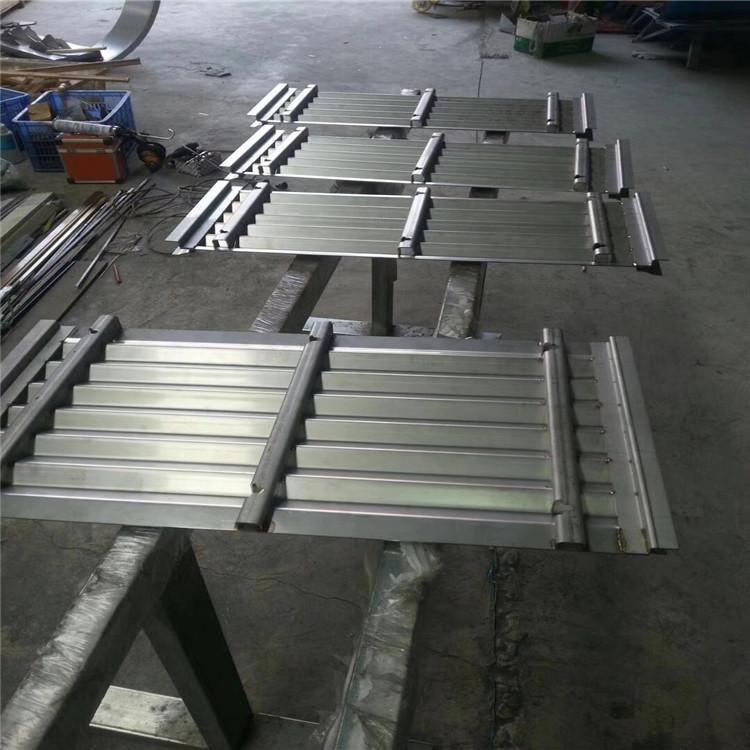 Q235铁板光纤激光切割生产厂家赣州章贡