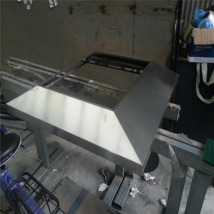 Q235铁板氮气激光切割厂家嘉兴平湖
