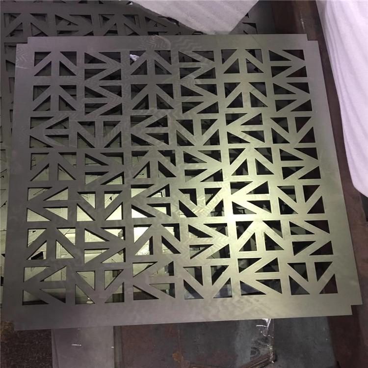 Q235铁板光纤激光切割生产厂家阿鲁科尔沁旗