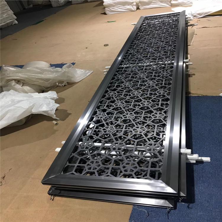 宽甸1060铝板水下等离子切割厂家