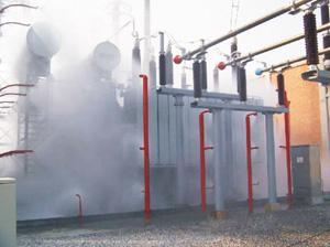 勃利抗溶性水成膜泡沫灭火剂品牌优势
