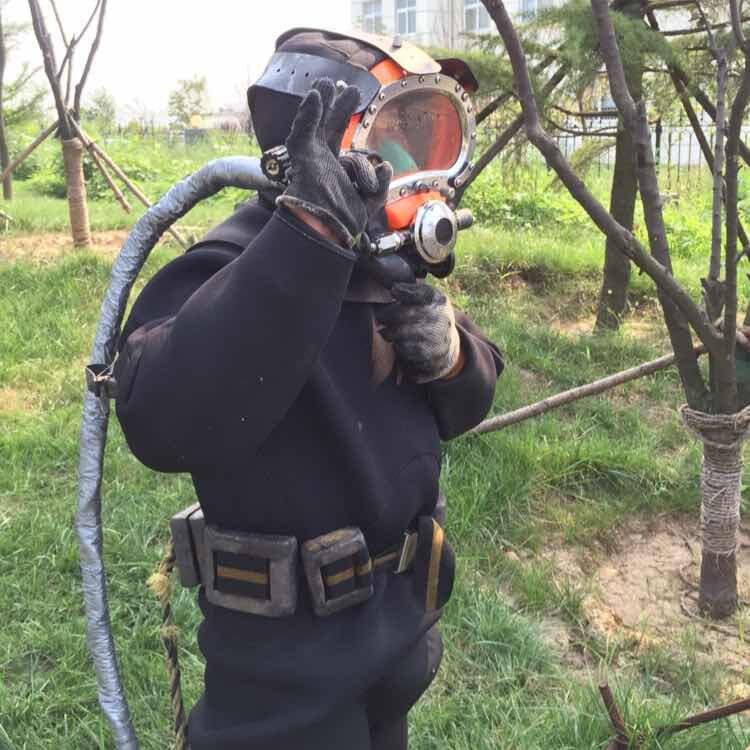 台州市玉环县清理化粪池公司电话