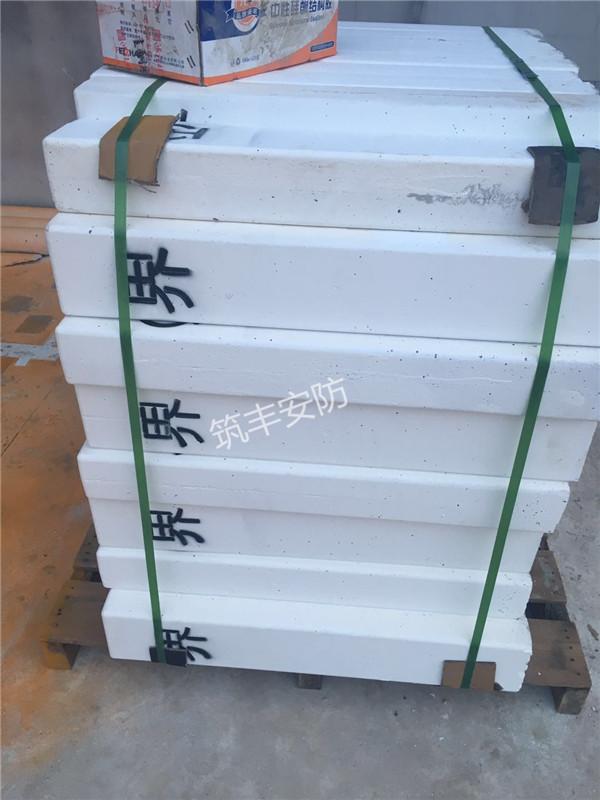 咸宁水泥立柱全国发货郑州加油