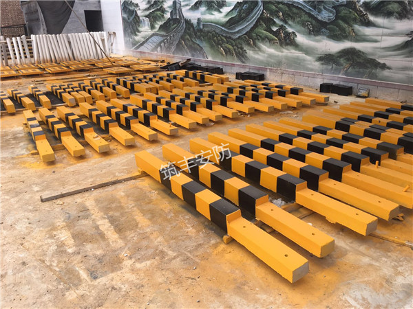泾阳县高速护坡砖订制厂家
