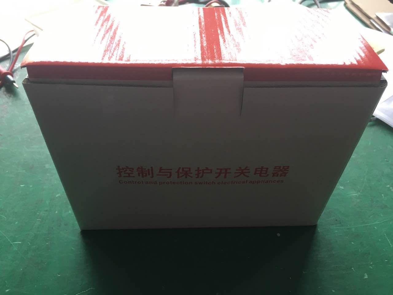 蛟河CKDB3-C1042 直流小型断路器品牌