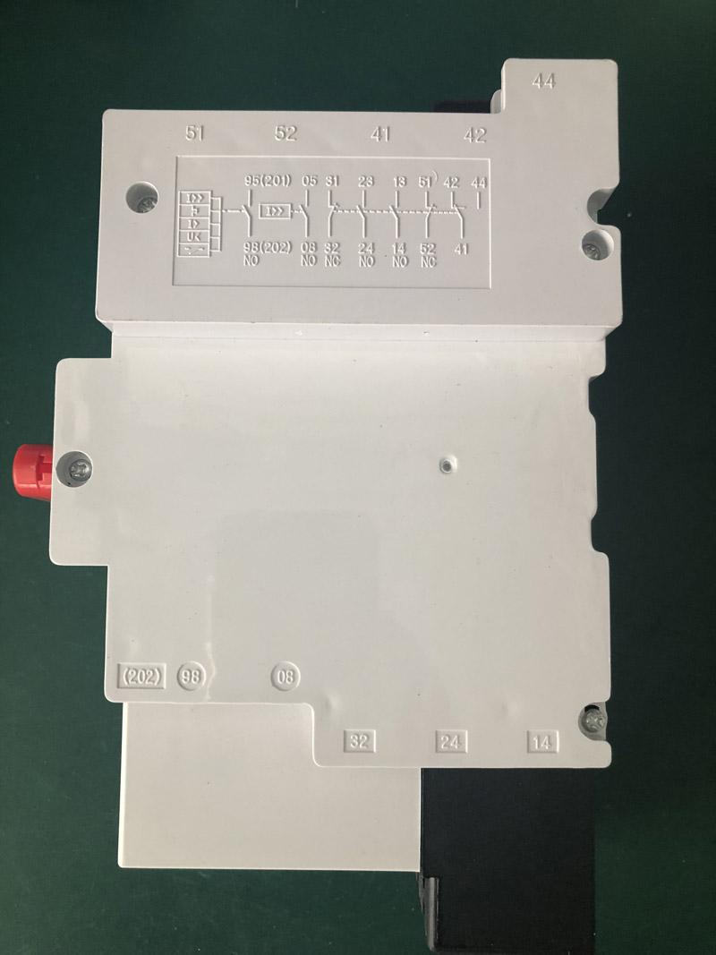 秦皇岛海港微机保护装置 wxh-8BP-T3120-00有优惠吗?
