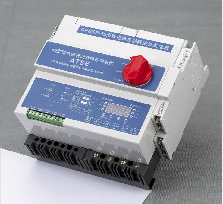 滴道电动机保护测控装置PSM642UX品牌