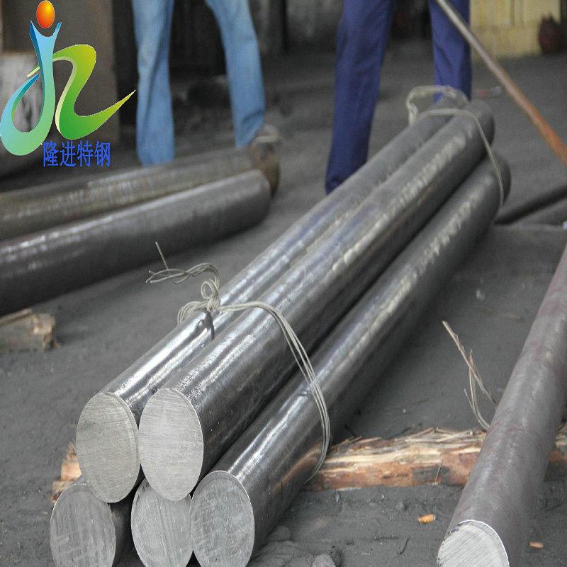 阜新K6188镍铬合金材料焊接