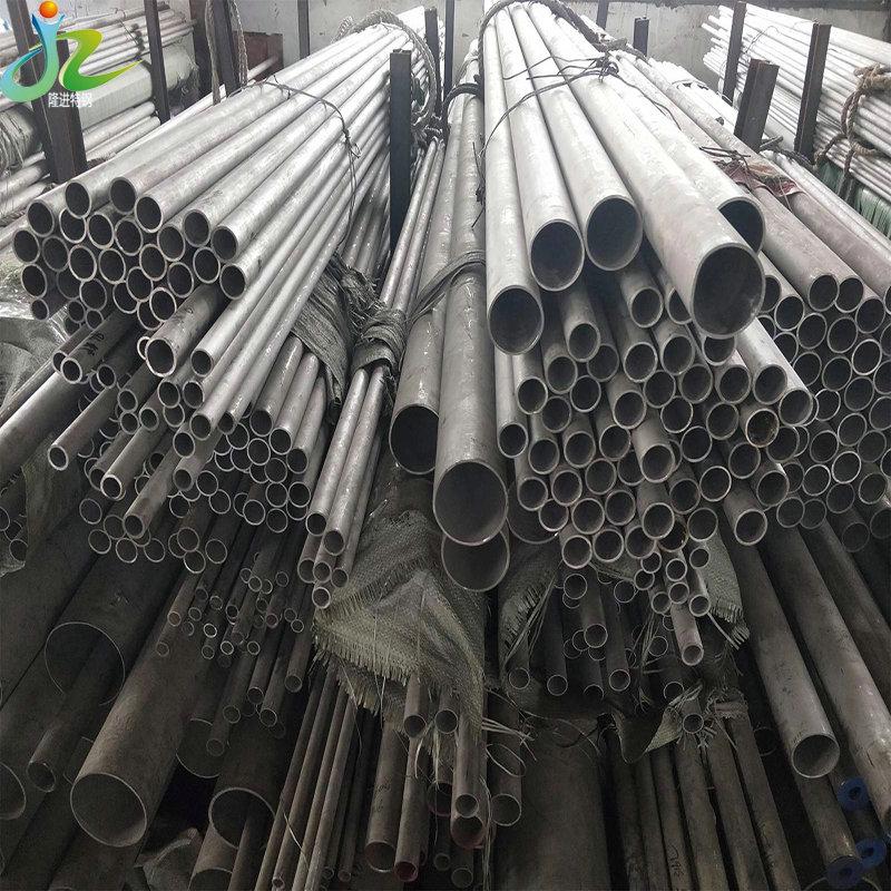 惠州市18Ni350镍铜合金合金能否急冷急热