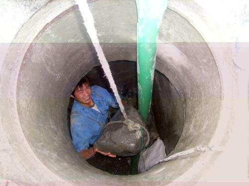 抽泥浆-上海闵行区环卫车抽粪--上门服务