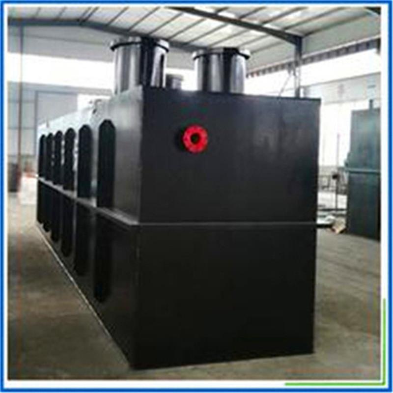 欢迎进入:七台河洗衣房污水处理设备处理标准