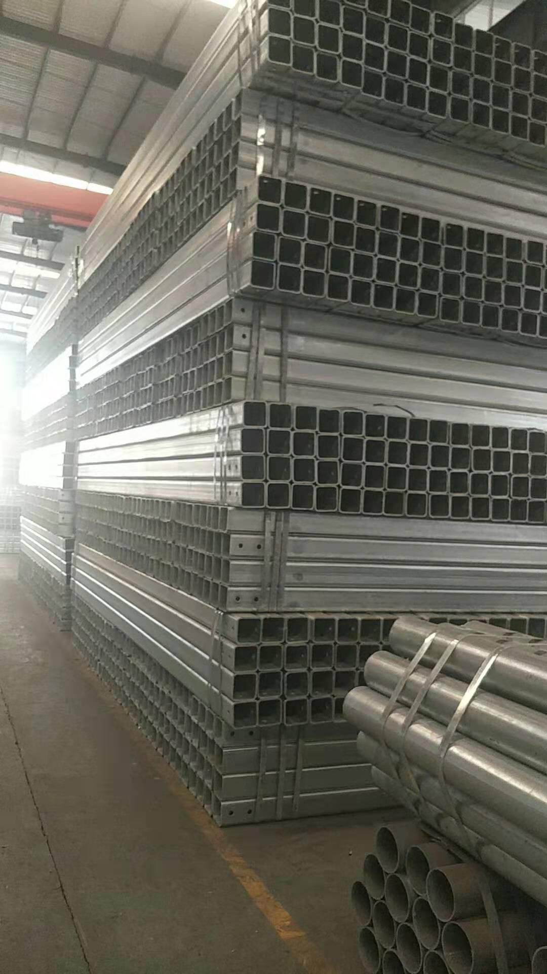 丽江市玉龙纳西族自治县公路波形护栏厂家直销