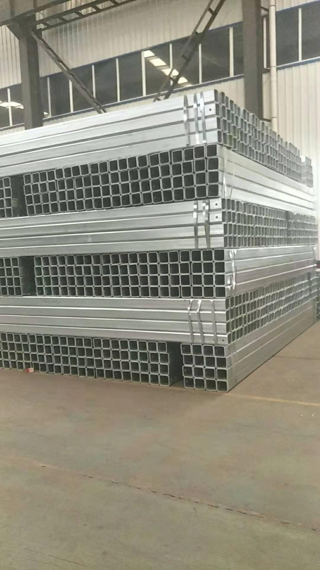 南宁市上林县波形护栏板包工包料咨询电话