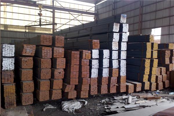 莱芜Q355B工字钢规格