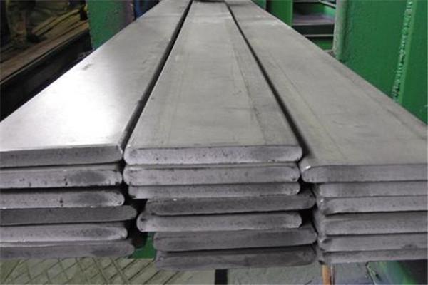 安顺热侵锌H型钢价格