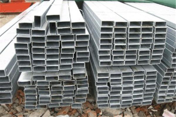 临沧Q345B钢板规格