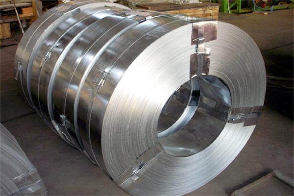 新疆喀什Q235B角钢按图纸加工