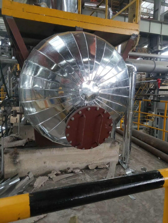 福州空调管道保温施工厂家蒸汽管道保温施工价格