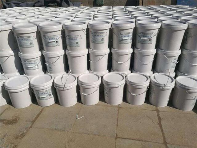泽库普莱纳环氧树脂胶泥报价单