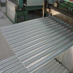珠海金湾蜂窝铝板价格