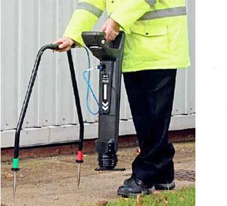 丽水水阁隔油池清理专业清理