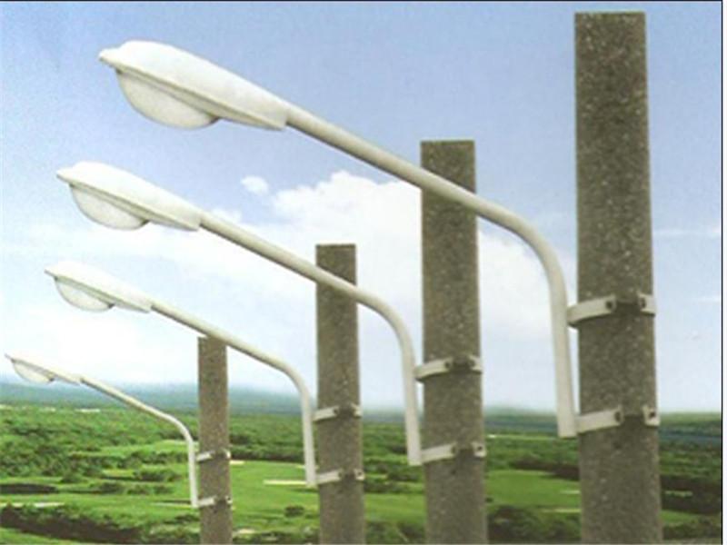 潘集安装太阳能路灯厂家电话