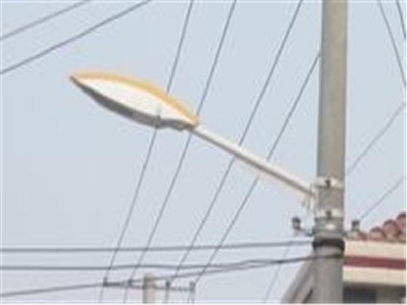 弋江安装太阳能路灯厂家电话