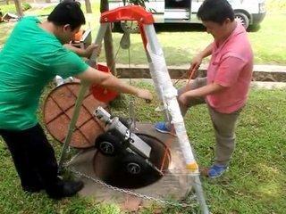 在线咨询:无锡市新吴区江溪镇清理污水池_清洁行业开拓者