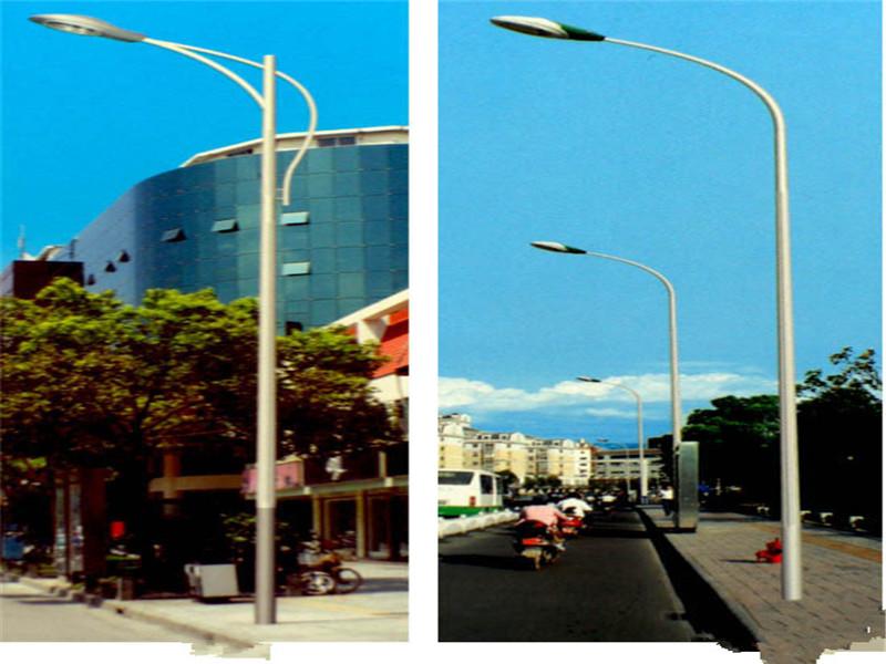 铜川路灯销售/太阳能路灯安装