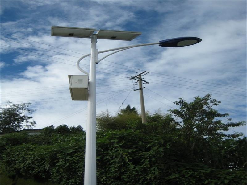 冷水滩路灯销售/太阳能路灯维修