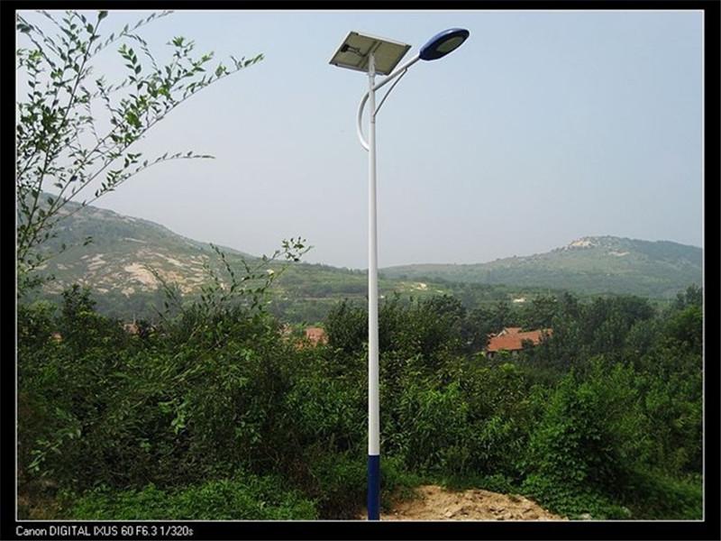 南涧路灯销售/太阳能路灯维修